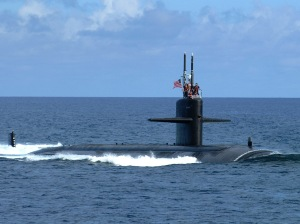 Navy_Submarines